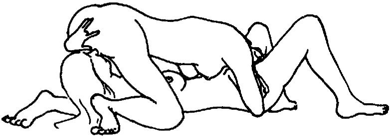 ebet-armyanskuyu-babu