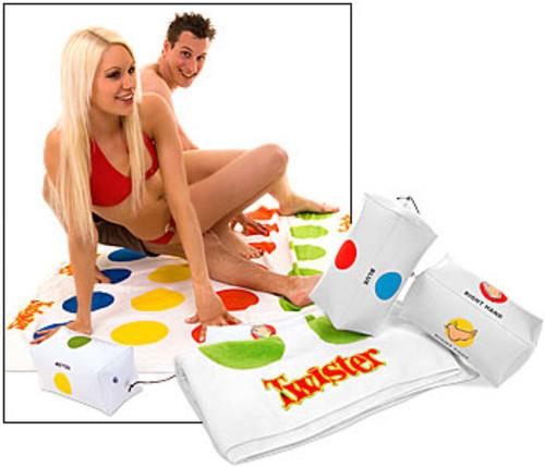 твистер для взрослых играть