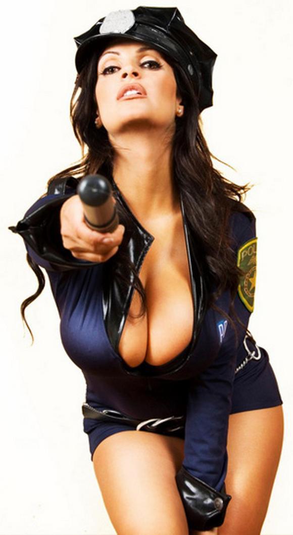porno-v-uniforme-militsii