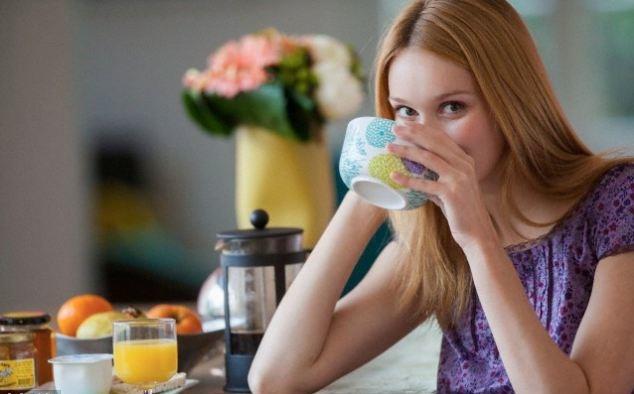 С чашкой-сферой от teabox так приятно пить хороший чай!